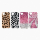 Convertible iphone 4G covers